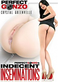 Indecent Inseminations (2017) (151571.9999)