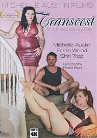 Trancest: An Unreal Family Tale (2017) (152170.9999)
