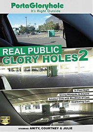 Real Public Glory Holes 2 (2017) (152178.92)