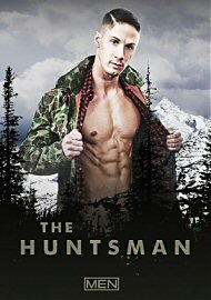 The Huntsman (2017) (152350.4)