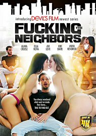Fucking The Neighbors (2017) (152496.9999)
