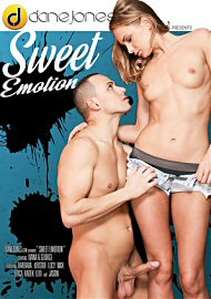 Sweet Emotion (2017) (152539.9999)