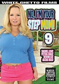 No, I'M Your Step Mom 9 (2017) (152547.9999)