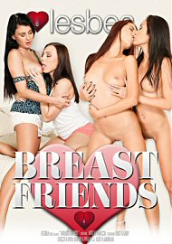 Breast Friends (2017) (152597.9999)
