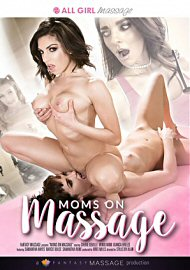 Moms On Massage (2017) (152599.9999)