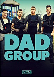 Dad Group (2017) (152605.1)
