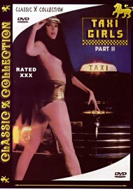 Taxi Girls 2 (152718.5)