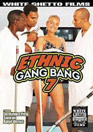 Ethnic Gang Bang 7 (2017) (152749.9999)