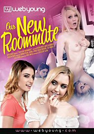 Our New Roommate (2017) (152781.9999)