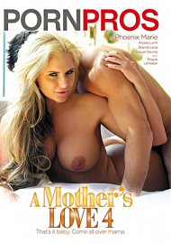 A Mother'S Love 4 (2016) (152835.9999)