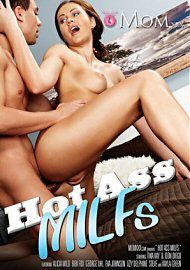Hot Ass Milfs (2017) (152857.9999)