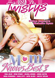 Mom Knows Best 3 (2017) (152934.9999)