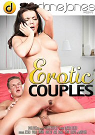 Erotic Couples (2017) (152944.9999)