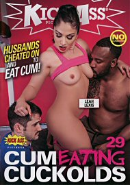 Cum Eating Cuckolds 29 (2017) (152957.9999)