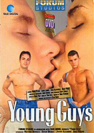 Young Guys (152970.100)