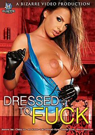 Dressed To Fuck (2016) (153143.1)