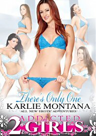 There'S Only One Karlie Montana (153279.5)