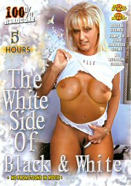 Interracial The White Side Of Black And White Adult (153479.3)