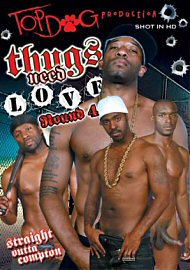 Thugs Need Love Round 4 (153570.5)