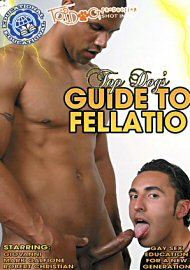 Top Dog'S Guide To Fellatio (153575.2)
