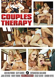 Couples Therapy (2017) (153610.9999)
