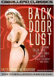 Back Door Lust (153856.4)