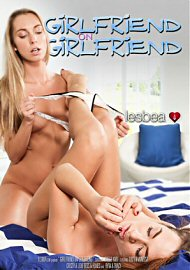 Girlfriend On Girlfriend (2017) (154233.9999)