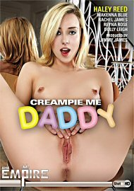 Creampie Me Daddy (2017) (154238.9998)