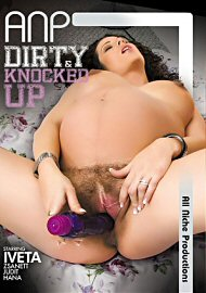 Dirty & Knocked Up (2017) (154278.19998)