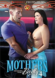 Mothers Behaving Very Badly 4 (2017) (154327.19998)
