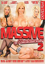 Massive Mammaries 2 (2017) (154343.19998)