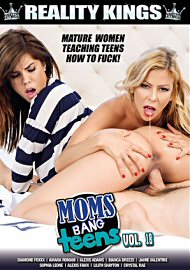 Moms Bang Teens 18 (2016) (154479.9)