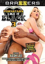 Pornstars Like It Black 3 (2017) (154511.19998)