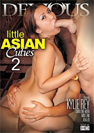 Little Asian Cuties 2 (2017) (154588.19998)