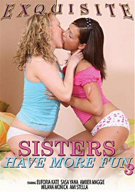 Sisters Have More Fun 3 (154682.594)