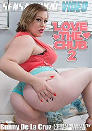 Love The Chub 2 (2017) (154774.1)