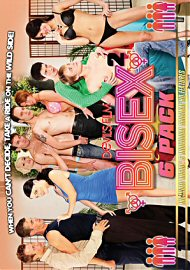 Bisex 2 (6 DVD Set) (2017) (154800.9999)