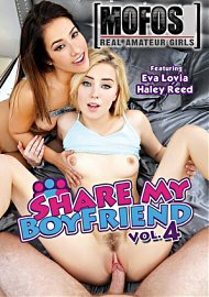 Share My Boyfriend 4 (2017) (154992.19998)
