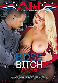 Boss Bitch Mom (2017) (155088.19998)