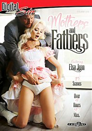 Mothers And Fathers (2 DVD Set) (2017) (155089.19998)