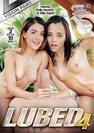 Lubed 4 (2017) (155091.19998)