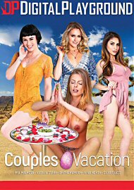 Couples Vacation (2017) (155101.19997)