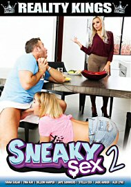 Sneaky Sex 2 (2017) (155107.19997)