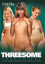 Threesome Encounters (2017) (155165.19998)