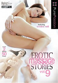 Erotic Massage Stories 9 (2017) (155175.19997)