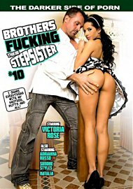 Brothers Fucking Their Stepsister 10 (2017) (155189.19998)