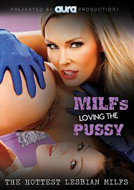 Milfs Loving The Pussy (2017) (155198.19998)