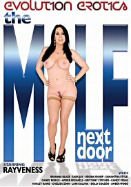 The Milf Next Door (2017) (155201.19998)