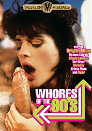 Whores Of The 90'S (2017) (155208.19)