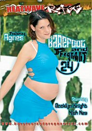 Barefoot And Pregnant 24 (155252.3)